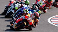 Previa del GP de Gran Bretaña de MotoGP en Silverstone
