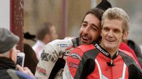 Fallece Joan Garriga tras un accidente en moto
