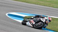 Johann Zarco ¿2016 en Moto2 y 2017 MotoGP con KTM?