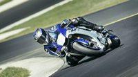El debut de la Yamaha R1 en Superbikes 2015
