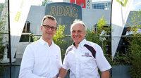 El ADAC TCR Alemania se pondrá en marcha en 2016