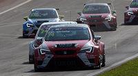 Previo: El TCR vuelve a unirse a la Fórmula 1 en Singapur