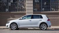 Volkswagen confirma 11 millones de motores trucados