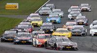 Previo: Las miradas del DTM se centran en Nürburgring