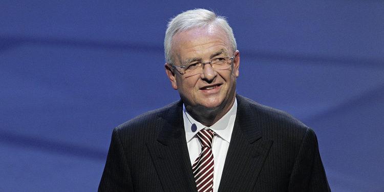 Reacciones del Comité Ejecutivo de Volkswagen