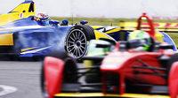 FanBoost en tiempo real para la Fórmula E