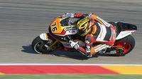 Avintia Racing ficha a Loris Baz para 2016