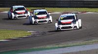 José María López gana y Citroën Racing logra el título de constructores