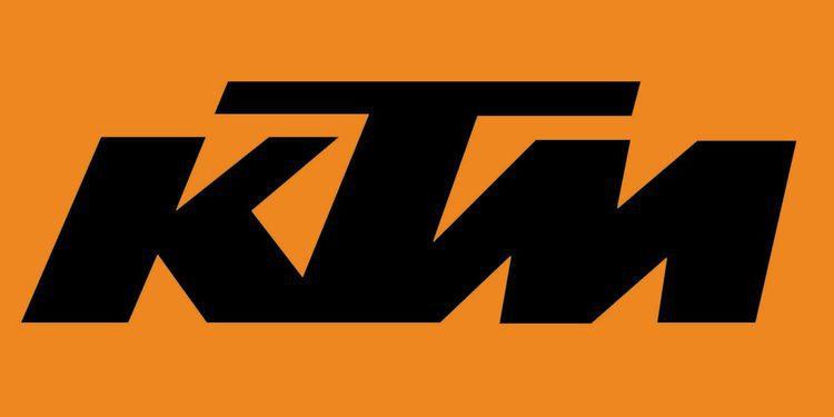 KTM necesita un ingeniero electrónico para MotoGP