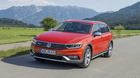 Volkswagen anuncia número de afectados por DieselGate en España