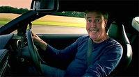 Jeremy Clarkson encuentra culpable en el DieselGate