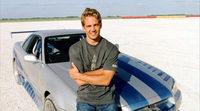 Porsche responde a la demanda de la hija de Paul Walker