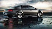 Estimaciones apuntan 78.000 millones de costo para el dieselgate Volkswagen