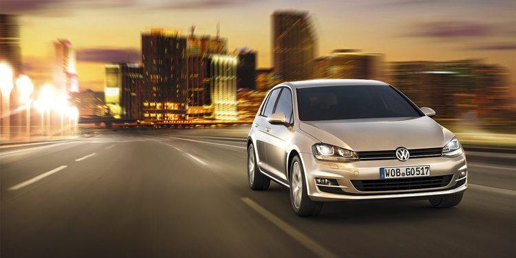 Volkswagen no tiene prisa por dar nombres