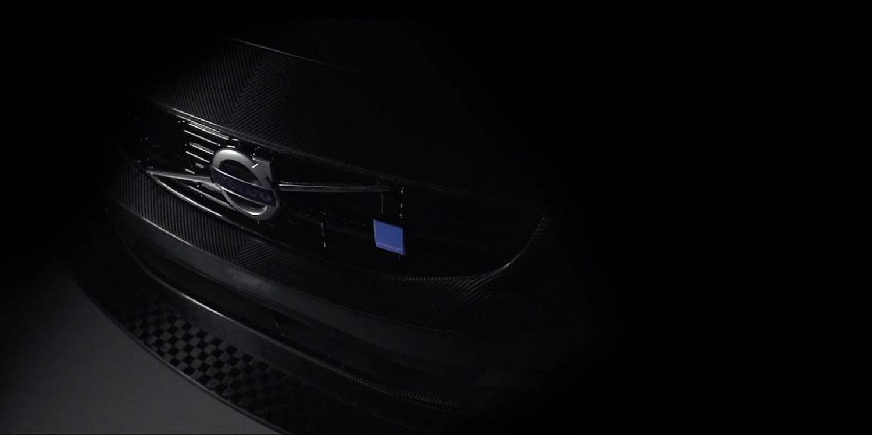 Volvo anunciará nuevos planes la semana que viene