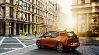 BMW abandona su sistema car-sharing en San Francisco
