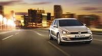 Dieselgate: Volkswagen anuncia recortes