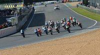 Previa del GP de Japón de Moto3 en Motegi