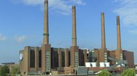 La fiscalía alemana registra la sede de Volkswagen en Wolfsburg