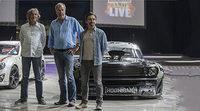 "Jeremy Clarkson: ""No se llamará Gear Knobs"""