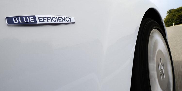 Honda, Mercedes, Mitsubishi y Mazda bajo la lupa del Dieselgate