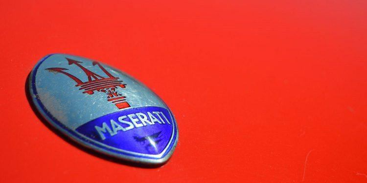 Maserati Bora 4.7 V8 1972, análisis del diseño exterior
