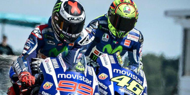 Previa del GP de Australia de MotoGP en Phillip Island