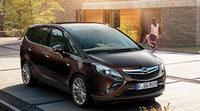 Agencia medioambiental acusa a Opel de falsear emisiones