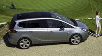 Opel niega las acusaciones de falsear emisiones