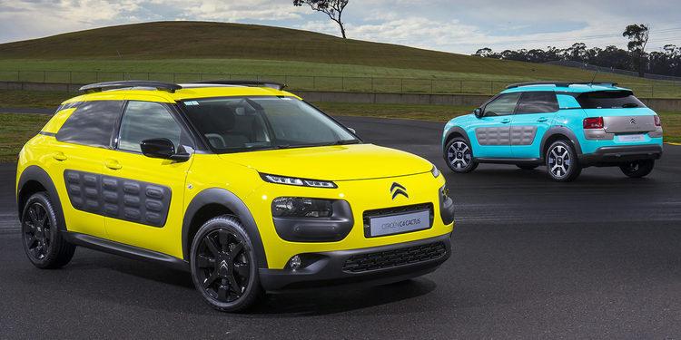 PSA publicará los consumos reales de sus vehículos