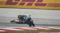 Analizamos los antecedentes que llevaron a la patada de Rossi