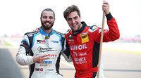 El título de las TCR International Series se decidirá en Macao