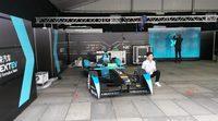 Oliver Turvey nos desvela los secretos del Fórmula E