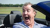Jeremy Clarkson trollea a la BBC en un anuncio de TV