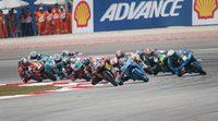 Previa del GP de Valencia de Moto3 en Cheste