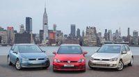 Volkswagen inicia compensaciones para clientes de motores TDI en EEUU