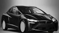 Resuelto el misterio del prototipo BMW filtrado