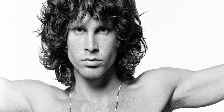 El misterio del Ford Mustang GT500 desaparecido de Jim Morrison 'The Doors'