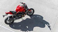 Ducati podría ser vendida para pagar el dieselgate