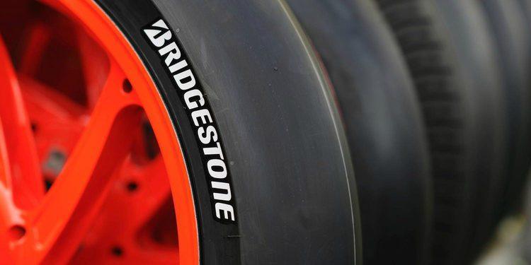 El fin de la etapa Bridgestone en MotoGP