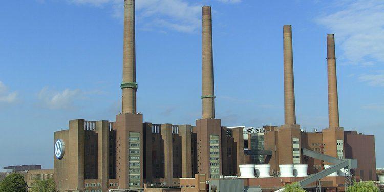 El CARB y la EPA solo hallan irregularidades en VAG