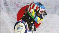 Alex Wurz se retira de la competición