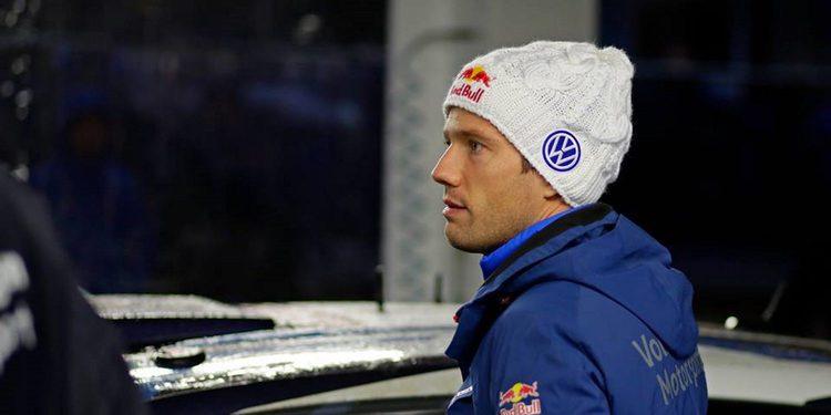 El WRC recuerda a las víctimas de París