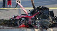 Porsche culpa a Paul Walker por el accidente que le mató