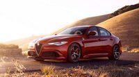 Alfa Romeo USA lanza el primer configurador del aun retrasado Giulia