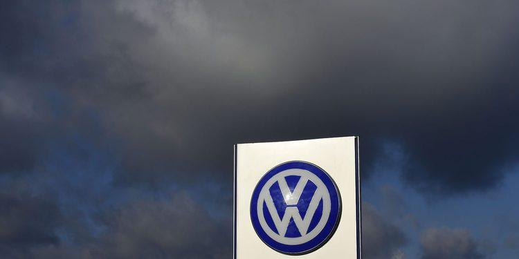 Nueva investigación a Volkswagen por evasión de impuestos