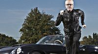 El nuevo Top Gear se estrenará el 8 de mayo