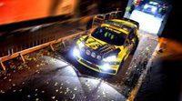 Valentino Rossi logra su cuarta victoria en Monza Rally Show
