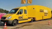 ADAC encuentra niveles de NOx superiores a los permitidos en 52 modelos
