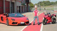 Ducati, Lamborghini y Bentley las posibles víctimas del Dieselgate